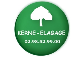 kerne-elagage