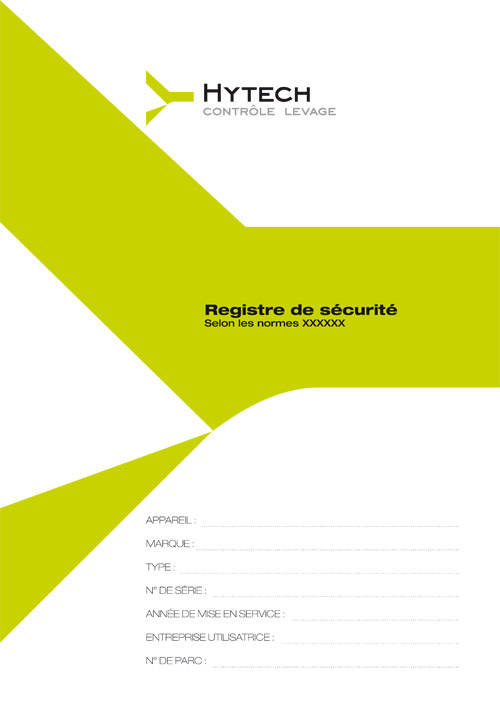 registre-securite