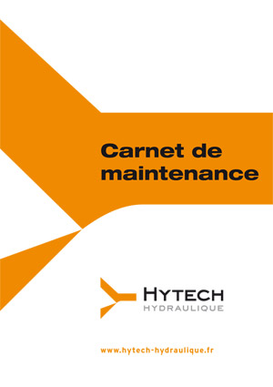 carnet-maintenance